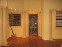 3 Bedroom 2 Bathroom in Lenasia