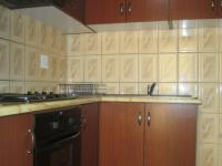 Scullery - 7 square meters of property in Lenasia
