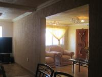 TV Room - 9 square meters of property in Lenasia