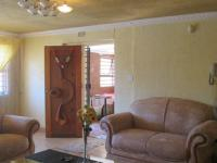 Lounges - 42 square meters of property in Lenasia