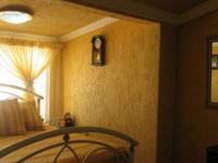 Main Bedroom - 34 square meters of property in Lenasia
