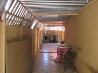 Spaces - 19 square meters of property in Lenasia