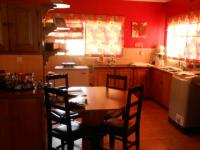 Kitchen - 44 square meters of property in Crystal Park