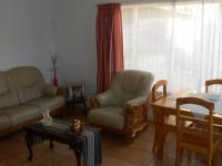Lounges - 44 square meters of property in Crystal Park
