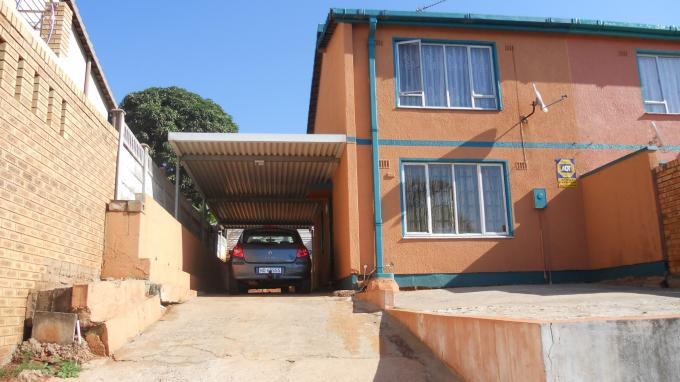 Standard Bank EasySell 3 Bedroom House for Sale For Sale in Lotus Park - MR128788
