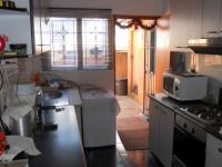 Kitchen - 9 square meters of property in Lotus Park