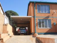 3 Bedroom 1 Bathroom in Lotus Park