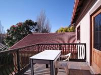 Patio - 42 square meters of property in Willow Acres Estate