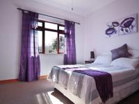 Bed Room 2 - 38 square meters of property in Willow Acres Estate