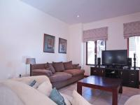 TV Room - 19 square meters of property in Willow Acres Estate