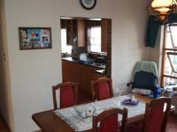 Dining Room - 14 square meters of property in Kraaifontein
