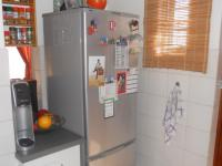 Kitchen - 6 square meters of property in Richard's Bay