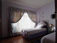 Bed Room 3 - 14 square meters of property in Moreletapark