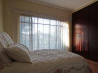 Bed Room 2 - 16 square meters of property in Moreletapark