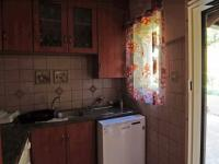Scullery - 6 square meters of property in Moreletapark
