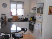 Kitchen - 6 square meters of property in Salt Rock
