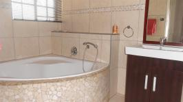 Bathroom 1 - 6 square meters of property in Bashewa