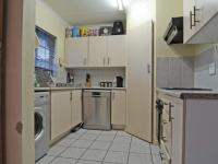 Kitchen - 7 square meters