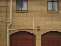 6 Bedroom 4 Bathroom in Empangeni