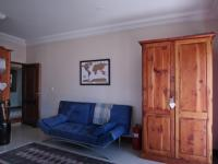 Study - 30 square meters of property in The Wilds Estate