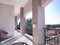 Balcony - 41 square meters of property in The Wilds Estate