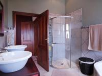 Bathroom 2 - 9 square meters of property in The Wilds Estate