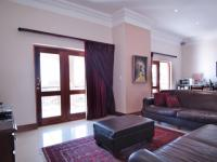 Lounges - 67 square meters of property in The Wilds Estate