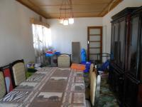 Dining Room - 24 square meters of property in Hennenman
