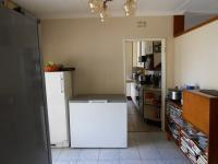 Kitchen - 11 square meters of property in Hennenman