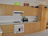 Kitchen - 15 square meters of property in Strand