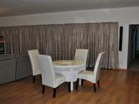 Dining Room - 15 square meters of property in Strand