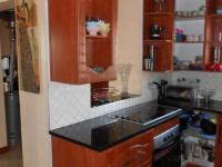 Kitchen - 26 square meters of property in Savannah Country Estate