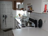 Kitchen - 6 square meters of property in Marina da Gama