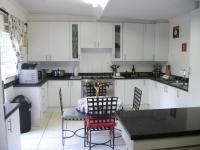 Kitchen - 29 square meters of property in Krugersdorp
