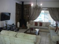 Lounges - 48 square meters of property in Krugersdorp