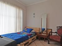 Bed Room 1 - 8 square meters of property in Moreletapark