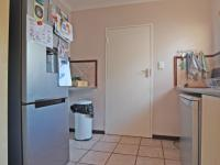 Scullery - 8 square meters of property in Moreletapark