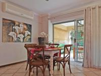 Dining Room - 18 square meters of property in Moreletapark