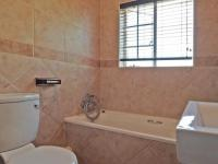 Bathroom 2 - 5 square meters of property in Moreletapark