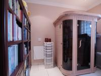 Study - 35 square meters of property in The Wilds Estate