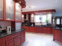 Kitchen - 46 square meters of property in The Wilds Estate