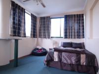 Bed Room 4 - 18 square meters of property in Silver Lakes Golf Estate
