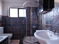 Bathroom 2 - 6 square meters of property in Willow Acres Estate