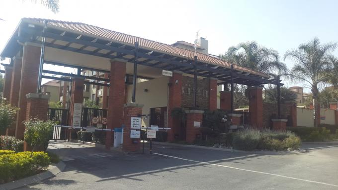 Standard Bank EasySell 2 Bedroom Sectional Title for Sale For Sale in Paulshof - MR129025