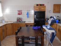 Kitchen - 30 square meters of property in Palm Ridge