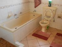 Bathroom 1 - 5 square meters of property in Palm Ridge