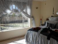 Main Bedroom - 35 square meters of property in Palm Ridge