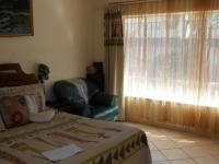 Bed Room 2 - 16 square meters of property in Palm Ridge