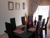 Dining Room - 23 square meters of property in Palm Ridge