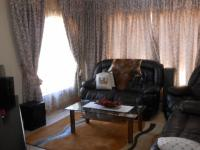 TV Room - 16 square meters of property in Palm Ridge